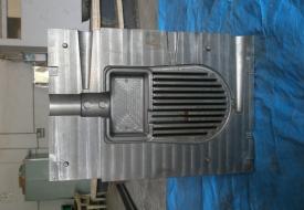 P5290023