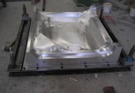 Aluminium Press tool_JPG